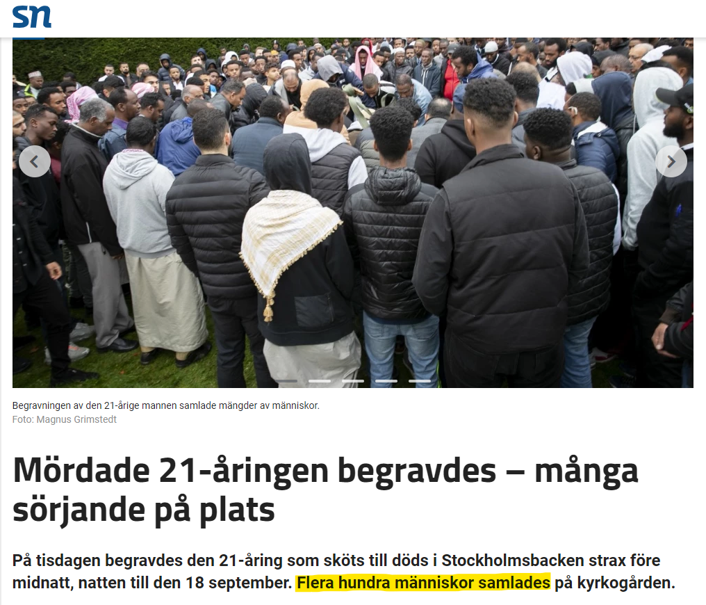 Jollen1 - Petterssons gör Sverige lagom!